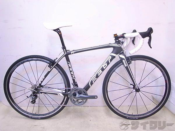 F1X C ULTEGRA(6700)/RACINGZERO