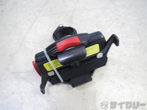 スマホホルダー iH-520-OS 27.2-31.8-35mm