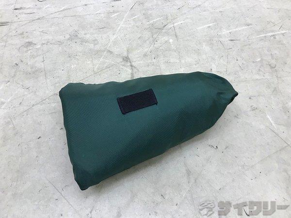 輪行袋 旧型コクーン 26インチMTB用