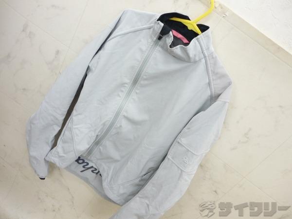 ジャケット Sサイズ