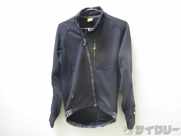 ジャケット Lサイズ(japan) ブラック