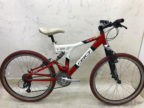 XCR-4000