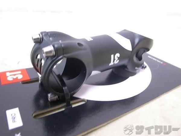 アヘッドステム ARX PRO 2 31.8/90/28.6mm ブラック