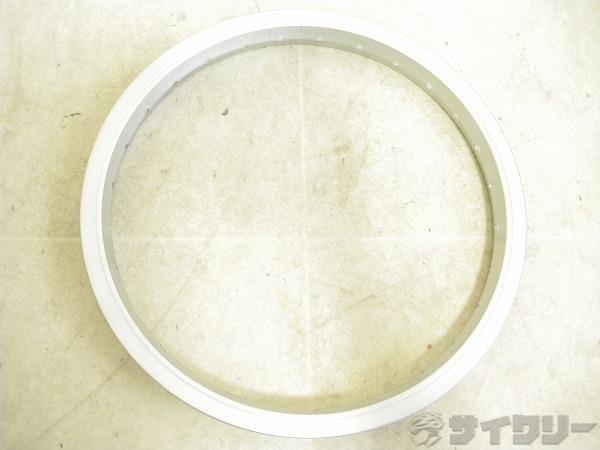 クリンチャーリム 14x1.50/28H 外径:約268mm