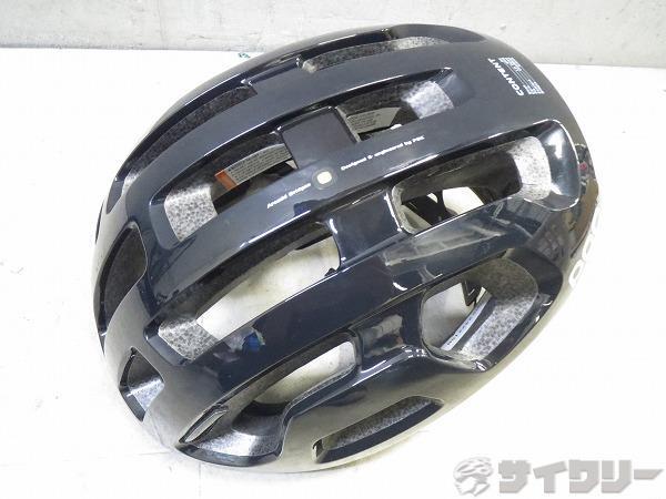 ヘルメット Octal X 2016年式 L(56-62)