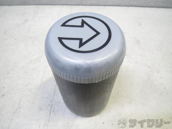 ツールボトル CB-1001 ブラック