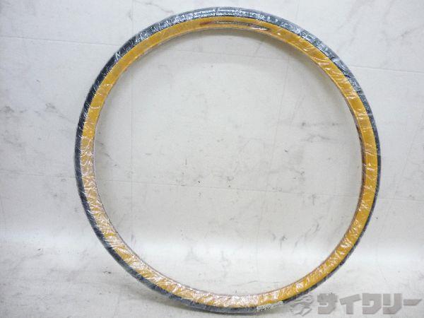 タイヤ COL DE LA VIE 650×38B
