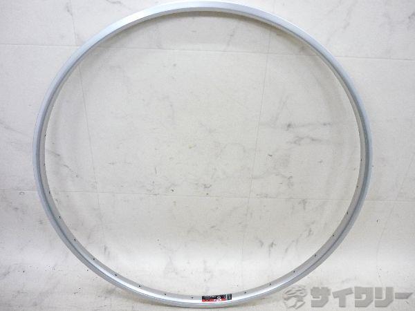 リム TX-733 700C 32H