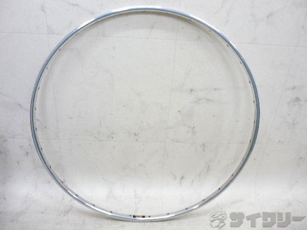 チューブラーリム ARC-EN-CIEL 700C 36H
