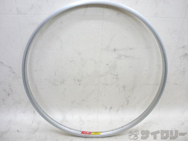 リム LP-60 26×1-3/8
