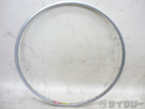 リム CTL-385 26×1 32H