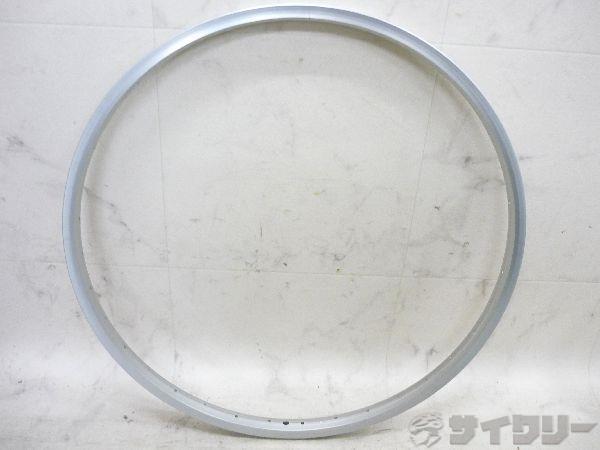 リム VP-20 26×1.50