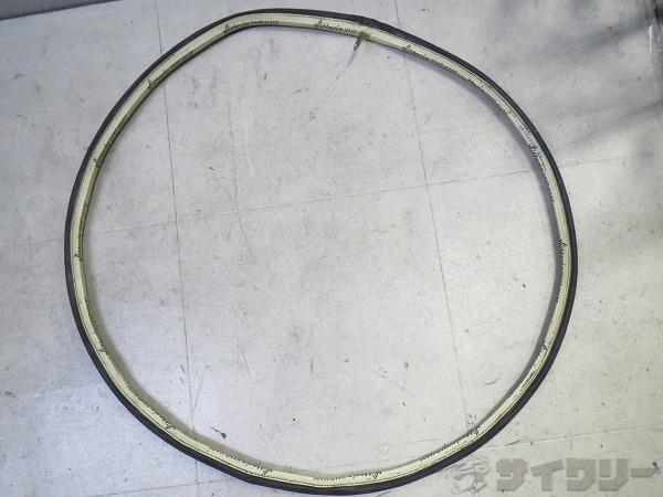 """チューブラータイヤ CORSA CX 21-28"""""""