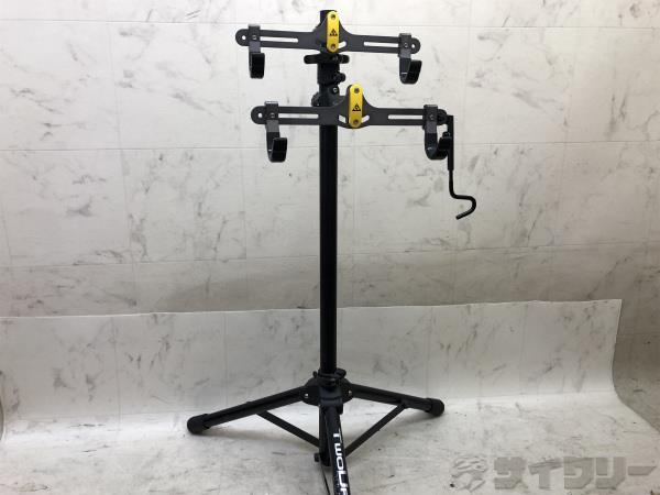 TwoUp TuneUp Bike Stand
