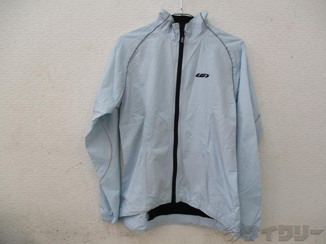 ジャケット ライトブルー Mサイズ