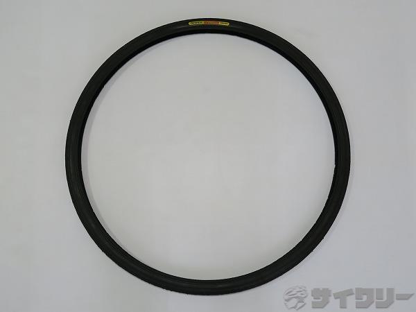 タイヤ PASELA 700×28C