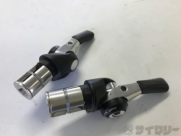 バーエンドコントローラー SL-BS79 2/3x10s