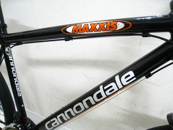 F1000 MAXXISチームレプリカ