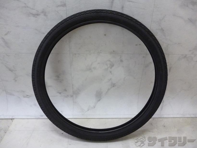 20インチタイヤ(406) 20×1.75(47-406)