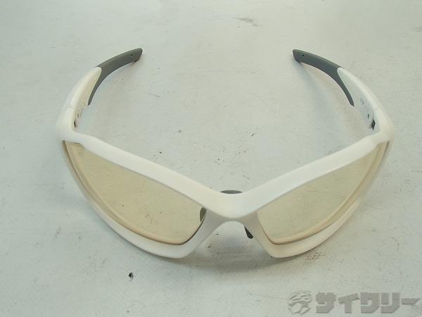 アイウェア CE-S71X