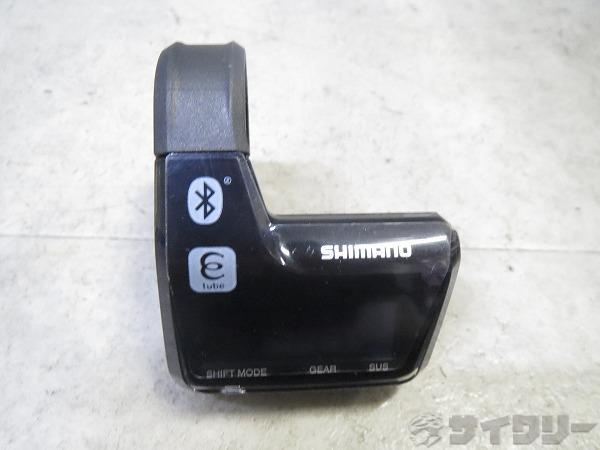 システムインフォメーションディスプレー 3ポート  SC-MT800