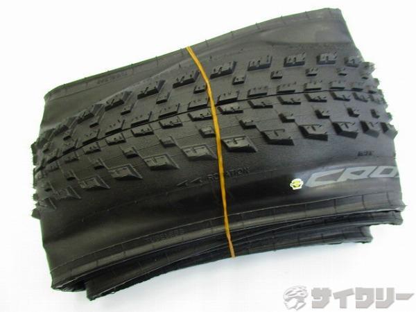 タイヤ CROSSMAX PULSE 650B×2.10