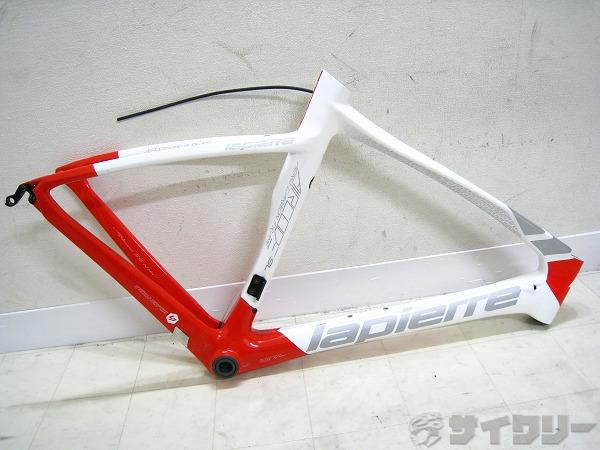 AIRCODE SL 500 CP