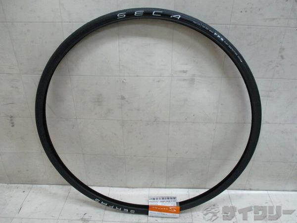 タイヤ SECA 700×25c