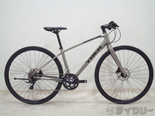 FX Sport 4