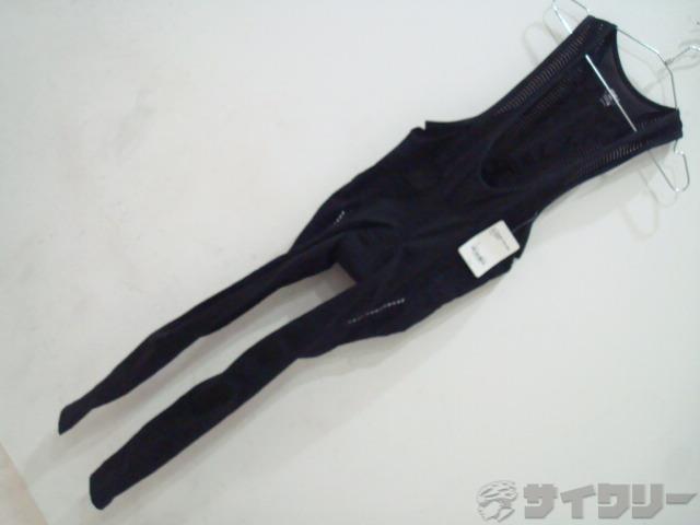 【未使用】Men`s Sub Zero Bib Short  メンズ サブゼロビブロングタイツ