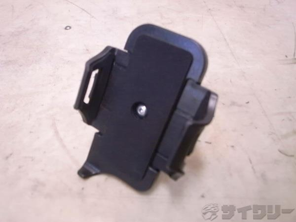スマートフォンホルダー iH-100-M 28-35mm