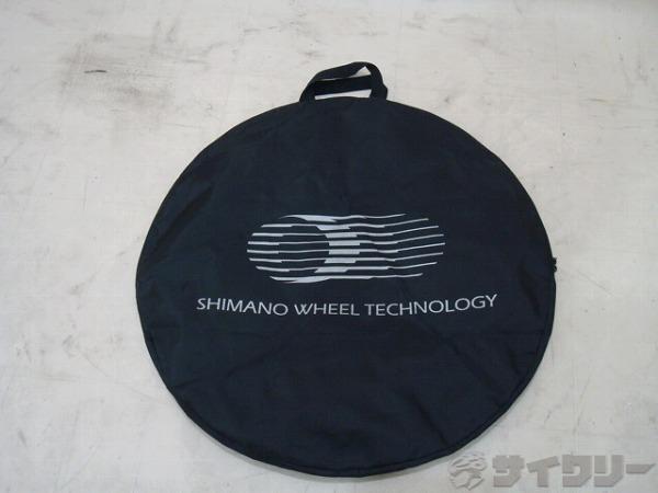 SM-WB11 ホイールバッグ 700c 1本用
