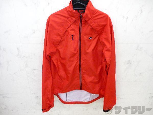 ジャケット VERSA EVO JACKET サイズ:L/G