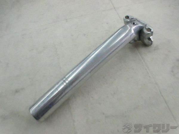 シートポスト  Φ26.8mm/200mm