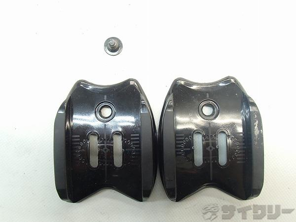 クリートアダプター SM-SH40 ※ネジ欠品