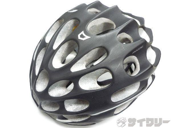 ヘルメット MIXINO サイズ:58-60cm