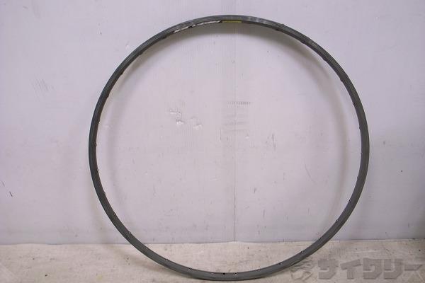 チューブラーリム REFLEX 700C/チューブラー