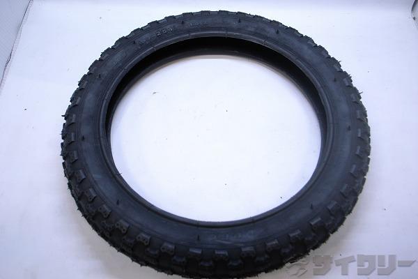 タイヤ 14×2.125