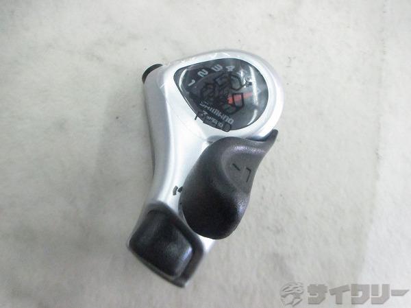 サムシフター SL-TX50 7s