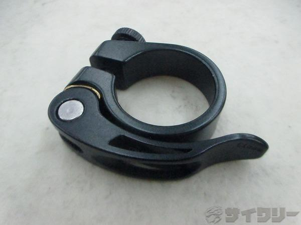 クイックシートクランプ φ31.8mm