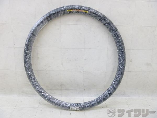 クリンチャータイヤ PASELA 26×1.75