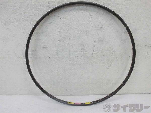 チューブラーリム GL330 32h
