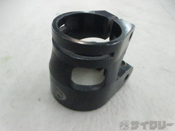 シートクランプ φ31.8/27.2mm