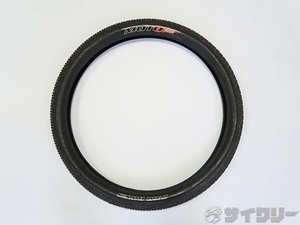 タイヤ MOTO DIGGER 24×2.10