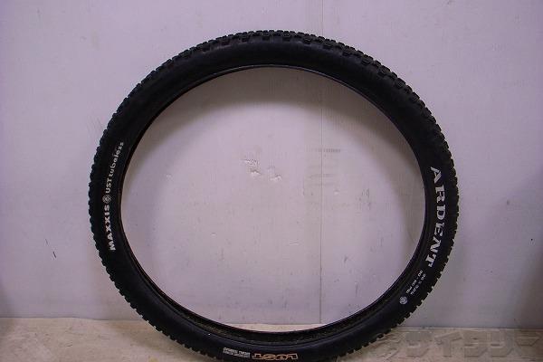 タイヤ ARDENT 26×2.25