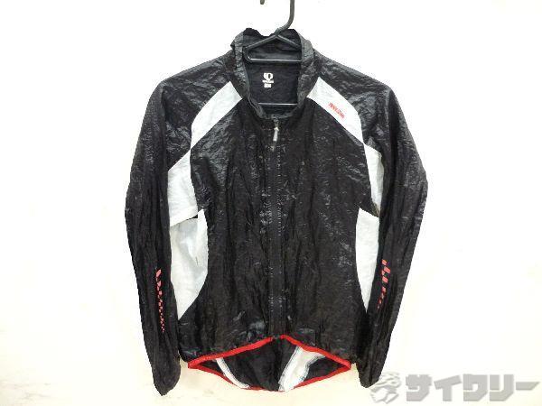 ナイロンジャケット サイズ:S
