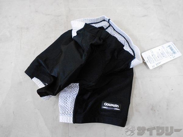 レーサーパンツ GWB-925 サイズ:L