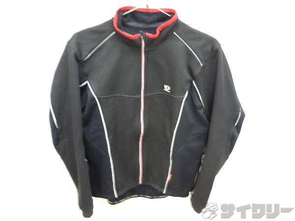 ウインタージャケット WINDBREAK サイズ:L