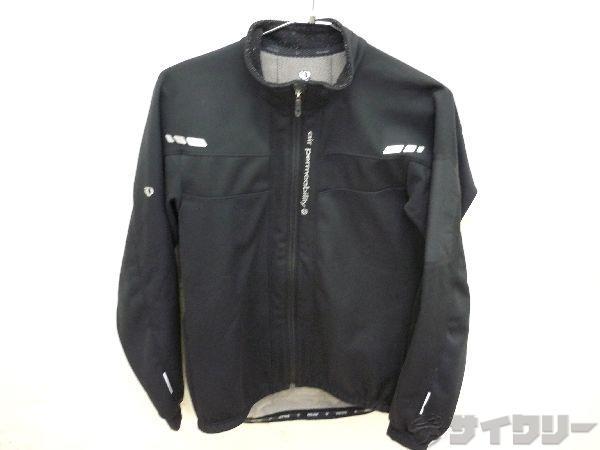 ジャケット AIR PERMEABULITY サイズ:L