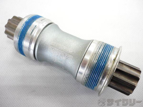 ボトムブラケット PLATINUM PRO TITANIUM 70mm ITA